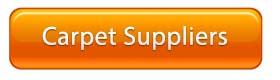 carpet-suppliers