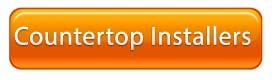 countertop-installers