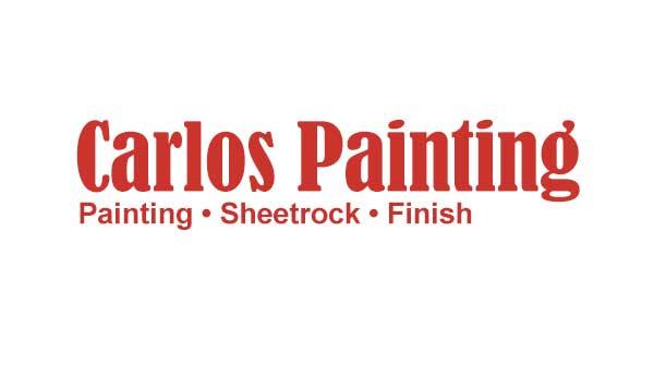 carlos-painting-logo