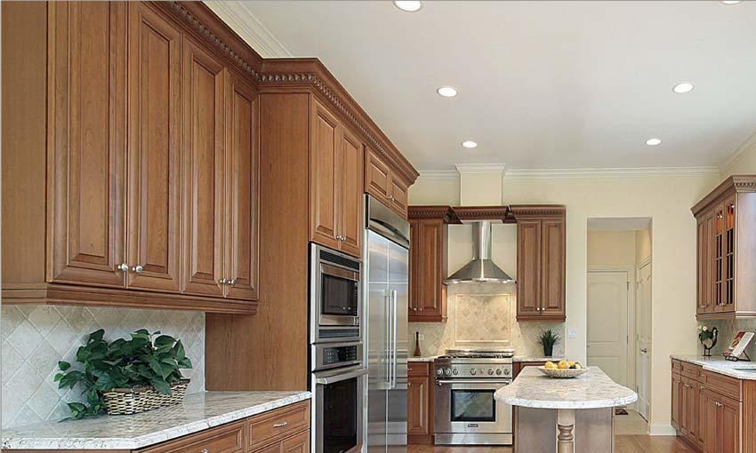 bc-kitchen-cabinet-metairie