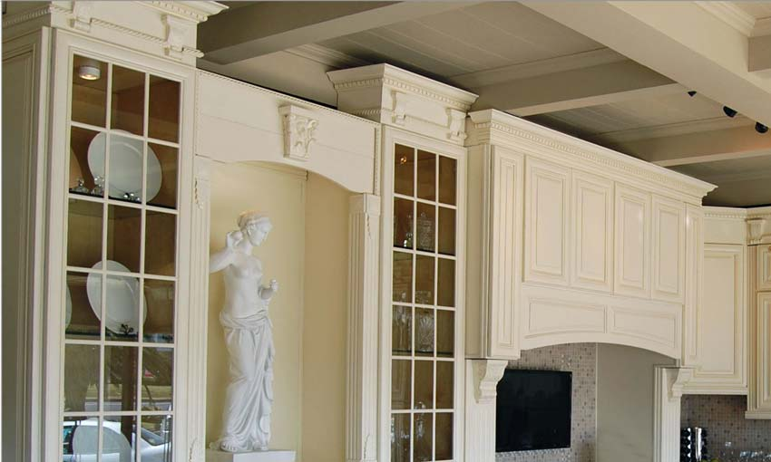 bc-kitchen-cabinets-new-orleans-gallery