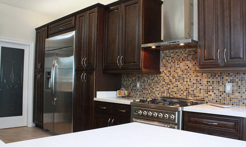 bc-kitchen-cabinets-with-tiles