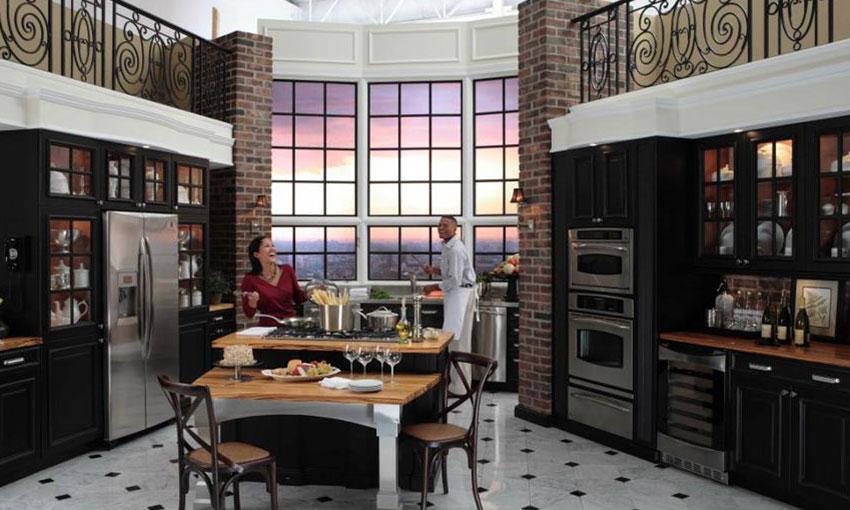 campo-appliances-kitchen-new-orleans