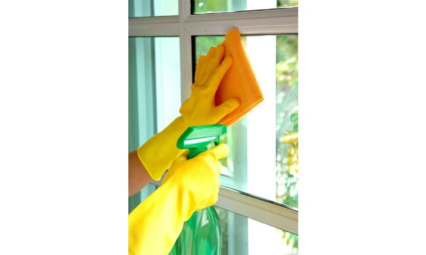 klean-krewe-window-cleaning-metairie