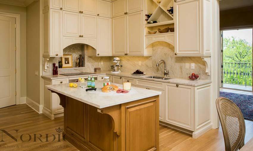nordic-appliances-kitchen-metairie