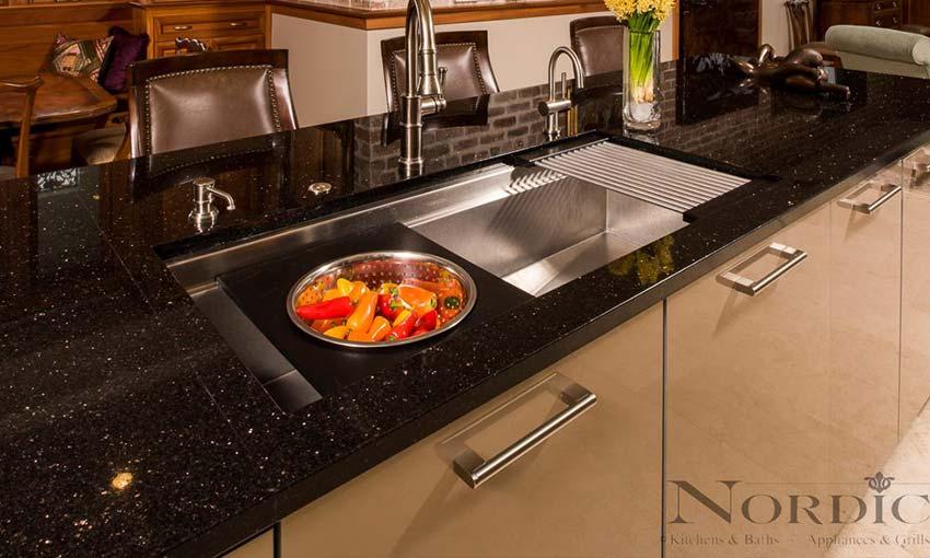 nordic-appliances-kitchen-new-orleans