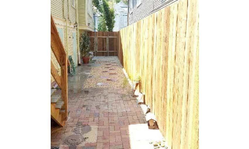 pokorn-construction-build-new-orleans