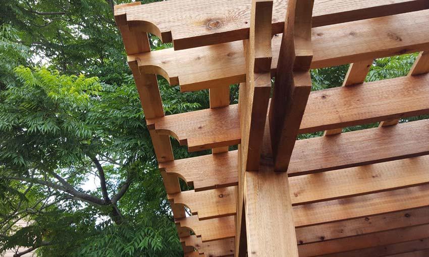 pokorn-construction-new-orleans