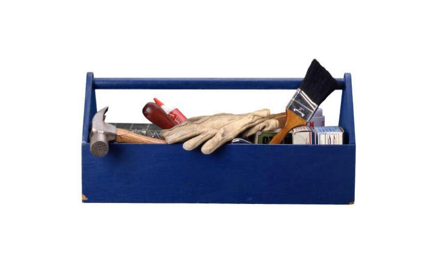 one-man-and-toolbox-new-orleans