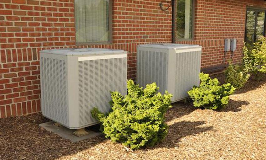 pullen-air-conditioning-kenner