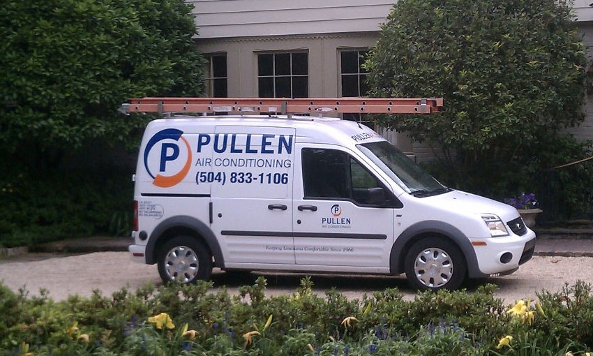 pullen-air-conditioning-new-orleans