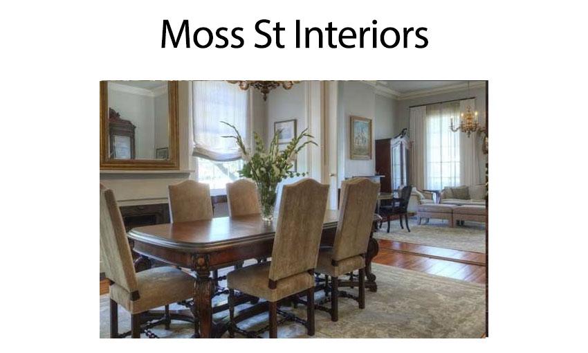 nano-moss-st-interiors