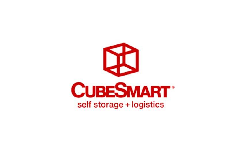 1-cubesmart-logo