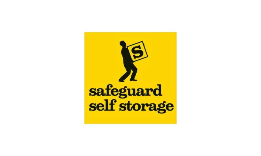 1-safeguard-logo