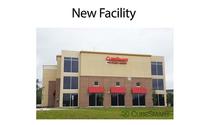 2-cubesmart-new-facility