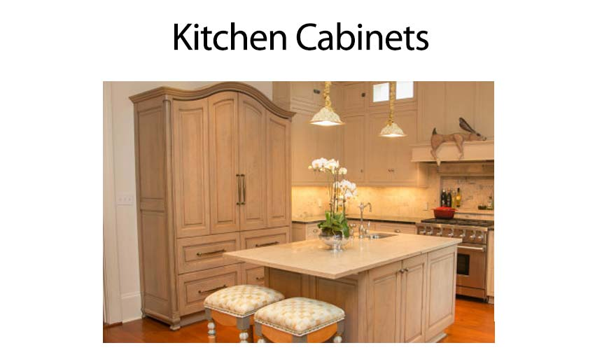 cabinets-by-design-kitchen-cabinets-2