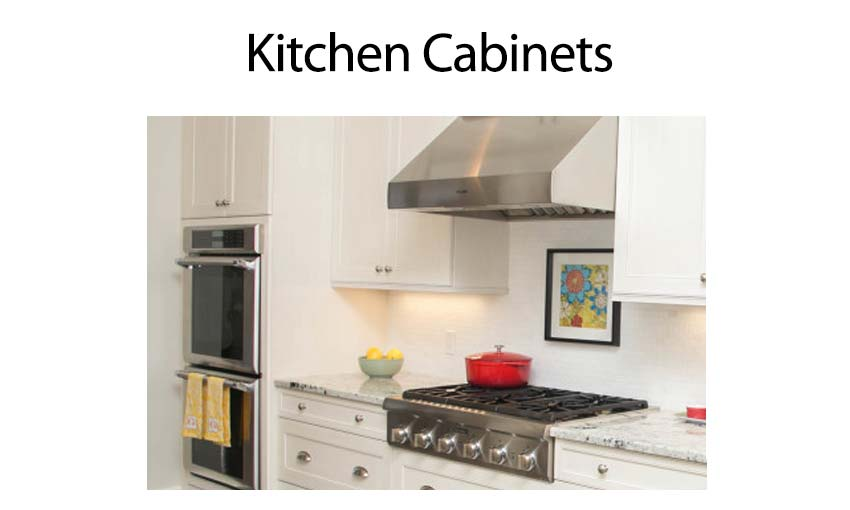 cabinets-by-design-kitchen-cabinets-3