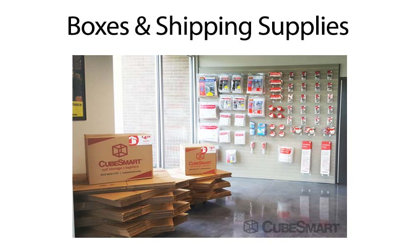 cubesmart-boxes-and-shipping