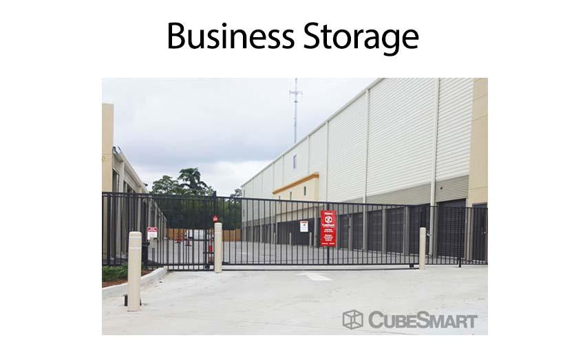 cubesmart-business-storage