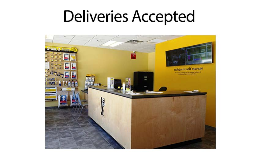 safeguard-deliveries