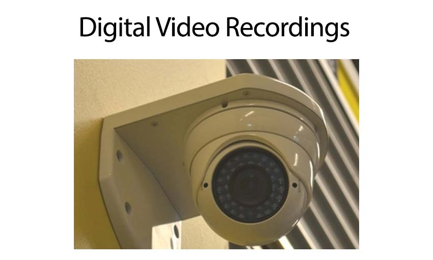 safeguard-digital