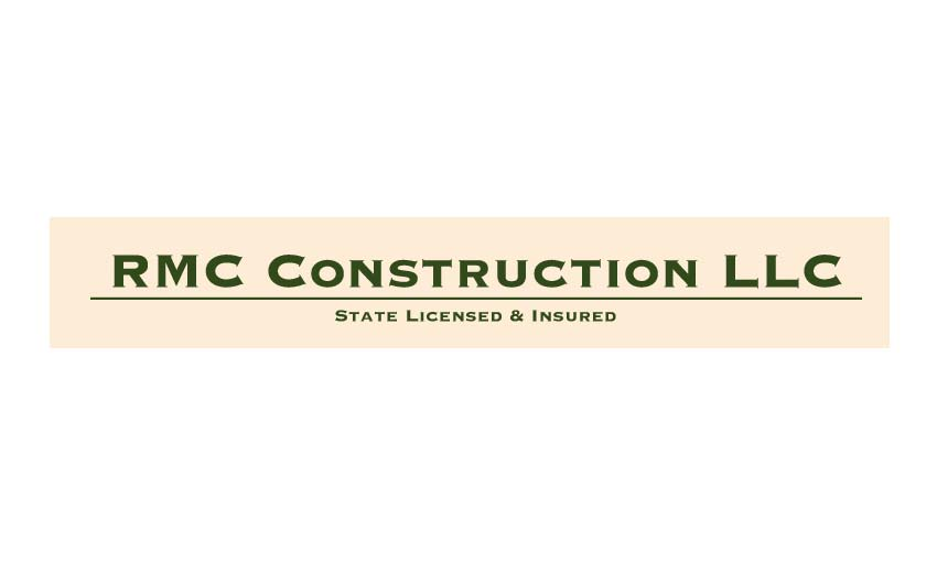 Rmc Construction Let Us Build Your Dream Home With You Builder