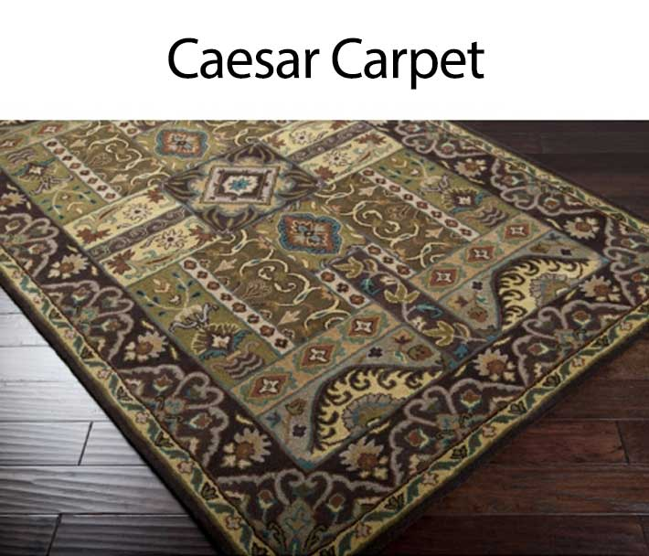 doerr-furniture-caesar