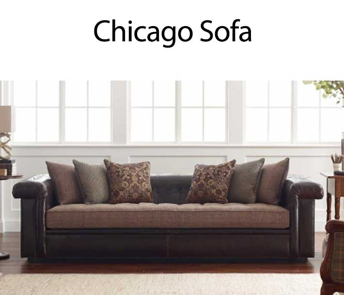 doerr-furniture-chicago-sofa