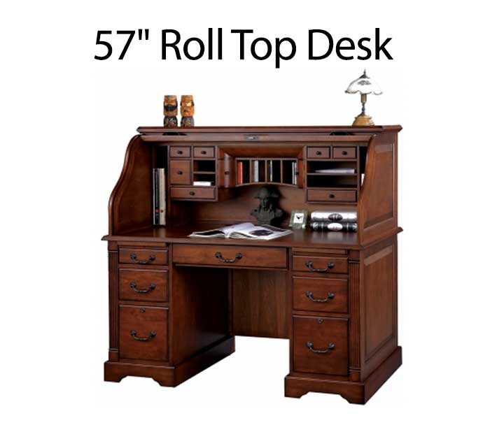 doerr-furniture-desk