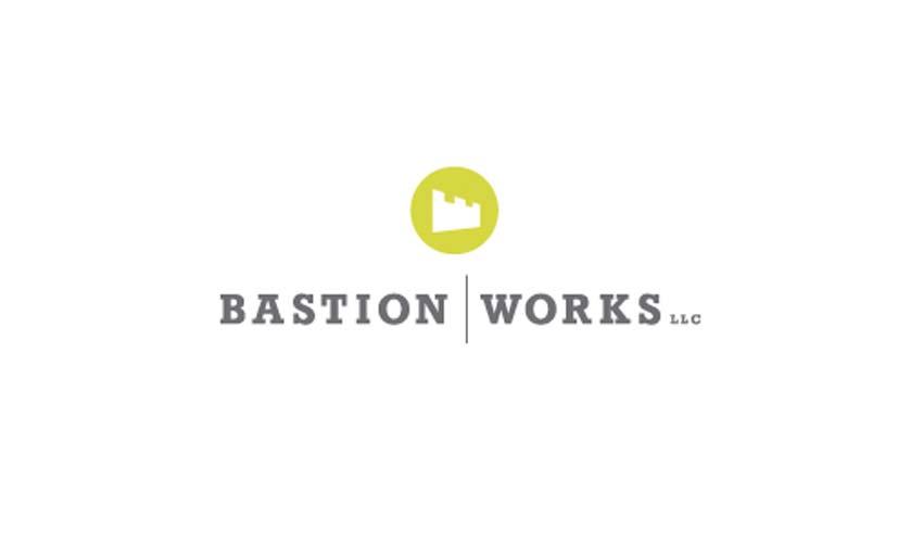 1-bastion-works