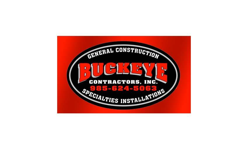 1-buckeye