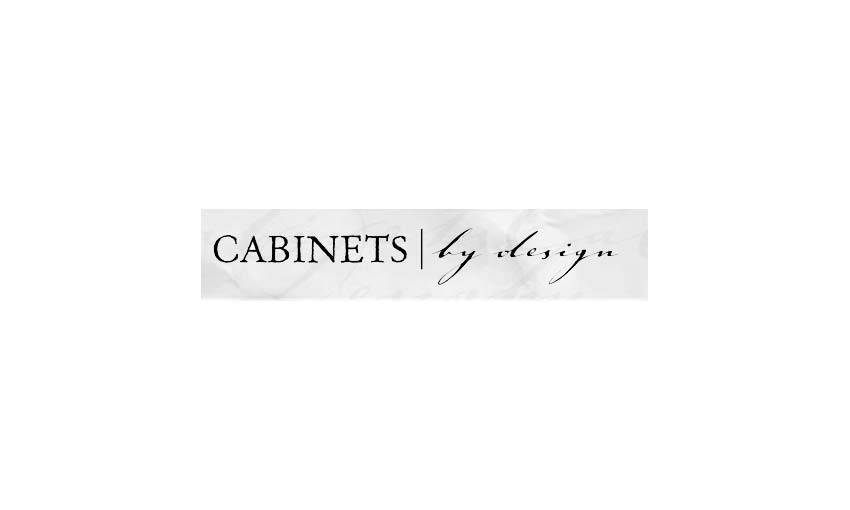 1-cabinets-by-design
