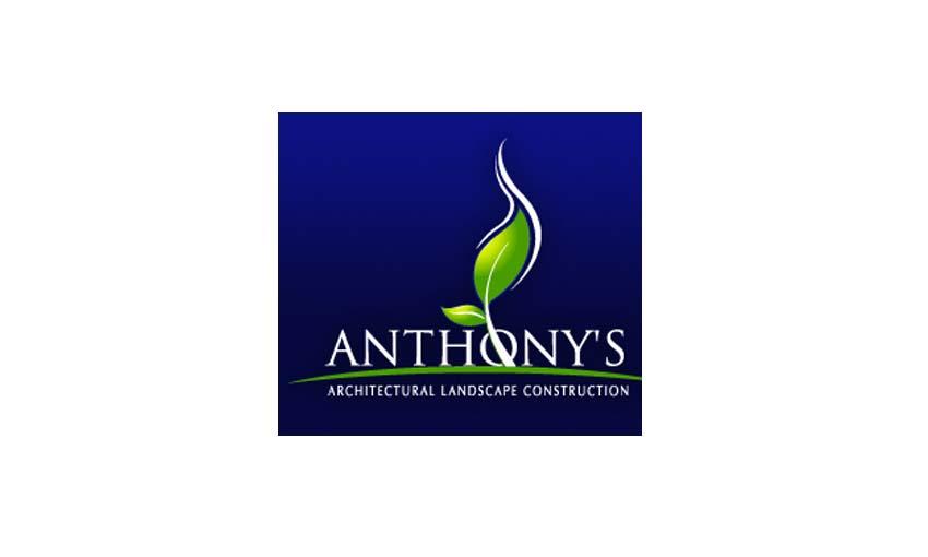 1anthonys-logo