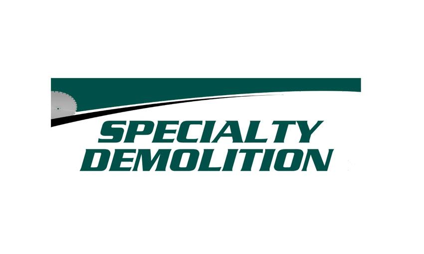 1specialty-demolition