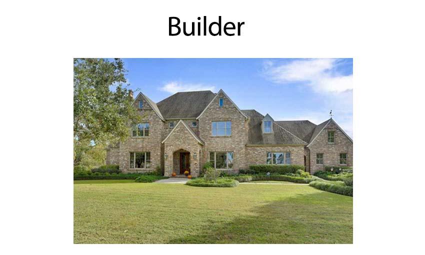 2-omni-builder-5