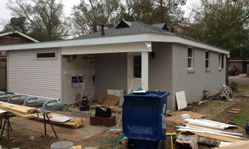 a-z-home-improvements-construction-site