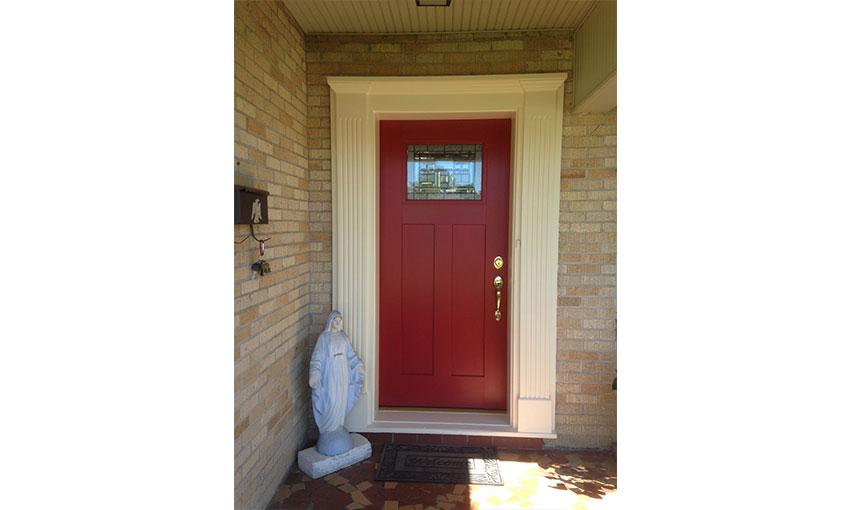 a-z-home-improvements-door