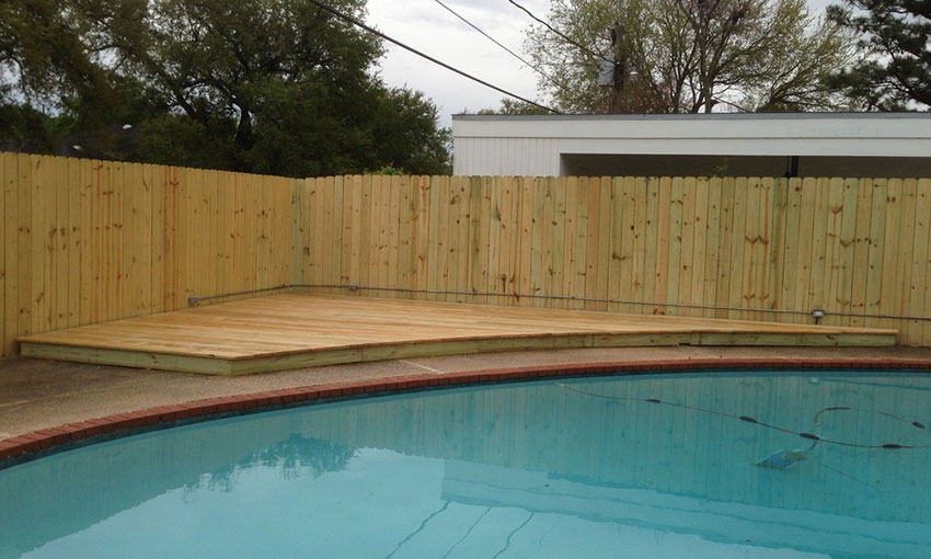 a-z-home-improvements-fence