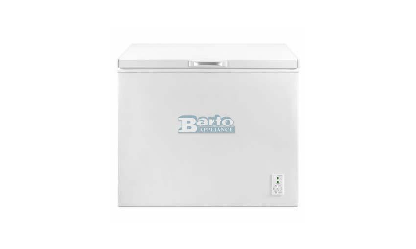 barto-appliances-new-orleans-freezer