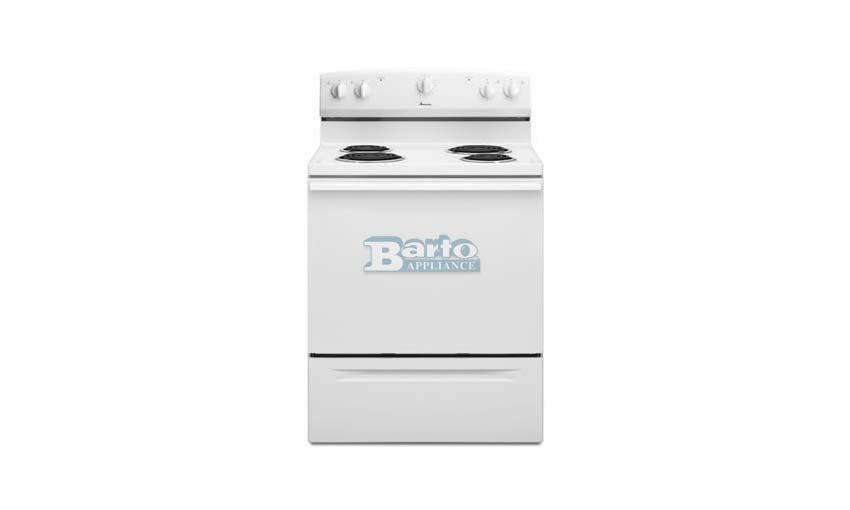 barto-appliances-new-orleans-sale