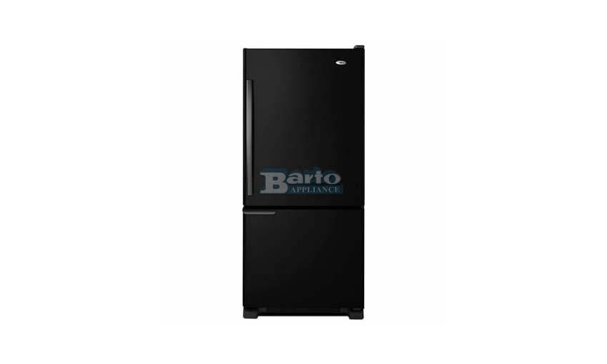 barto-appliances-new-orleans