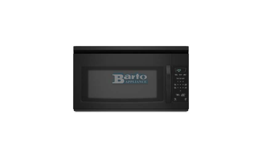 barto-new-orleans-appliances