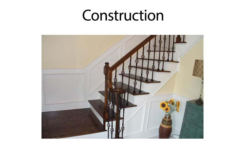 buckeye-construction-1