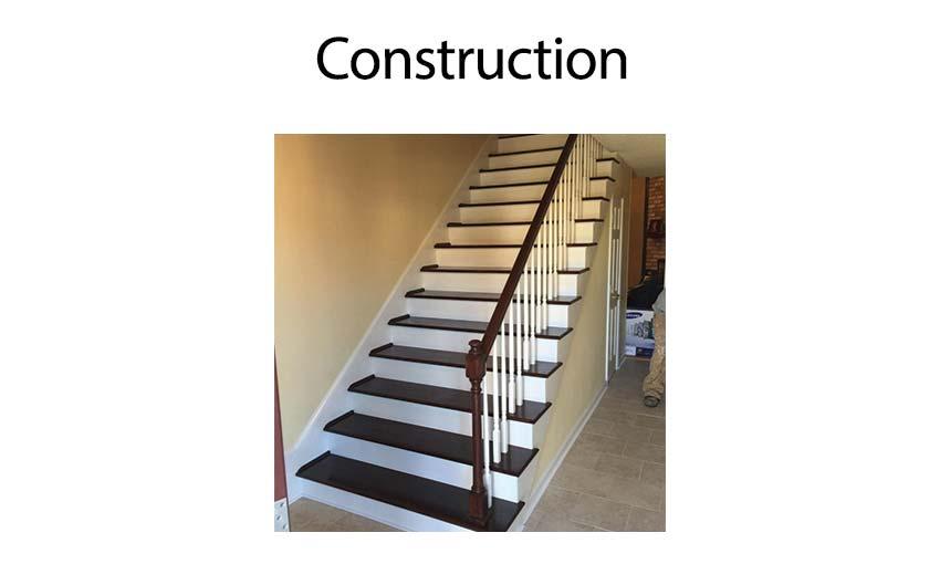 buckeye-construction-4