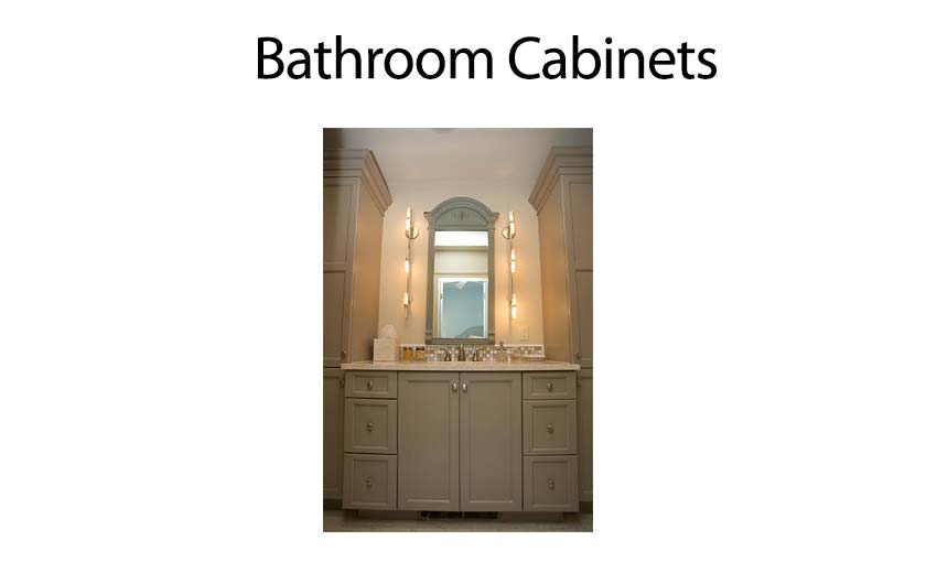 cabinets-by-design-bathroom-cabinets-2