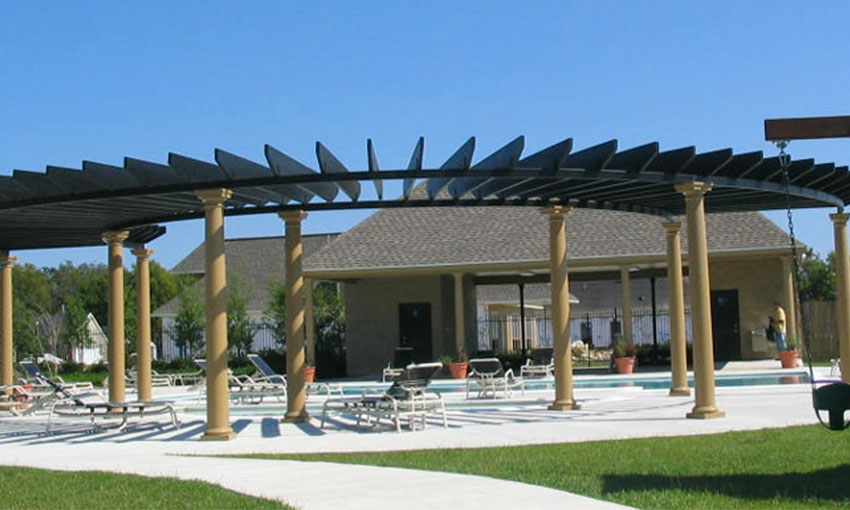 chenevert-architects-pool-area