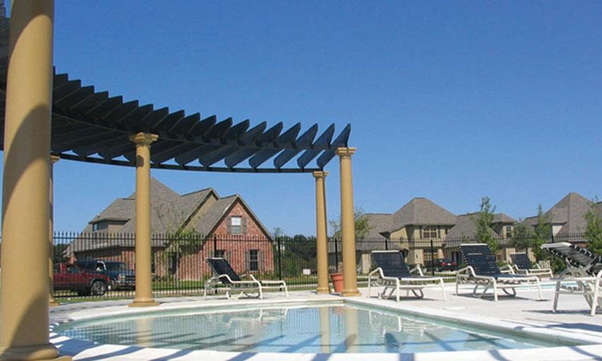 chenevert-architects-pool-design