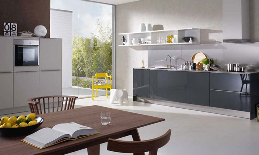delta-cabinetry-featured