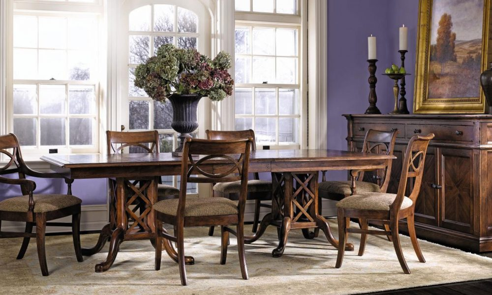 Doerr Furniture Local Family Owned New Orleans Luxury Builder Talents