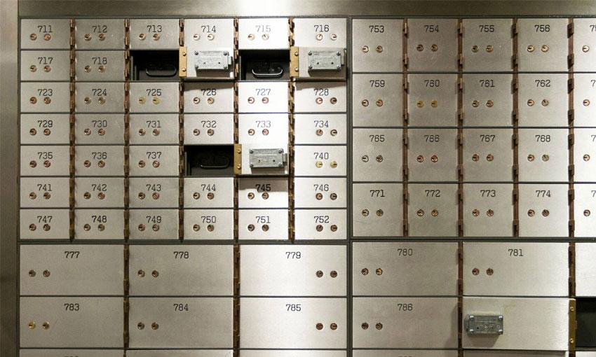 elmwood-self-storage-5